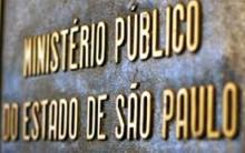 Concurso Ministério Público de São Paulo – Como Se Inscrever, Taxas de Inscrição, Vagas, Remuneração