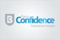 Cartão Confidence Câmbio – Como Solicitar Cartão Online, Vantagens