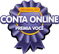 Promoção Conta Online Premia Você Oi – Como Participar
