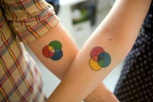 crazy-tattoos10