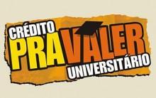 Crédito Universitário Pravaler – Como se Cadastrar, Faculdades Parceiras