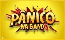 Dança do Pingüim Pânico na Band – Enviar Vídeo Online