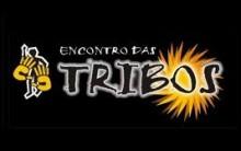 Encontro das Tribos Estância Alto da Serra 28/09 – Show, Atrações, Ingressos