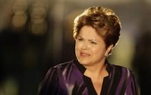 Brasil Espionado Pela NSA dos Estados Unidos – Documentos Espionados, Empresas Alvo