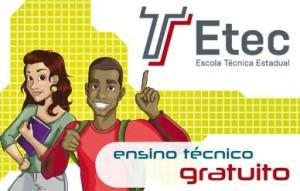 etec-2014