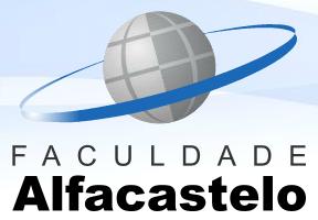 Processo Seletivo Alfacastelo 2013/2014 – Provas, Taxas, Inscrição