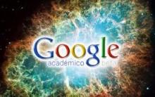 Google Acadêmico – Acessar Site, Trabalhos Escolares, Artigos Escolares