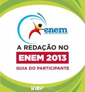 guia-redacao-enem-2013