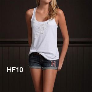 hollister-camisetas-femininas-super