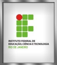 Concurso Instituto Federal de Tecnologia do Rio de Janeiro – Inscrições, Vagas, Remuneração