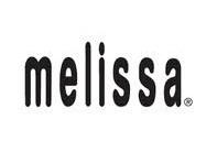 Nova Melissa que Brilha no Escuro Moda 2013 – Qual o Preço Onde Comprar