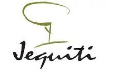 Nova Linha de Perfumes Jequiti Club 2013 – Quais as Fragrâncias
