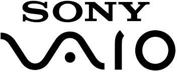 Lançamento Novo Tablet Sony Vaio Tap 11 – Qual o Preço e Onde Comprar