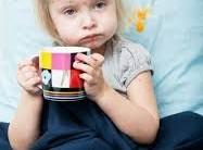 Como Evitar as Complicações com a Catapora na Infância – Dicas