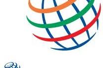 Promoção Pepsico Caçadores de Memórias 2013 – Como Participar