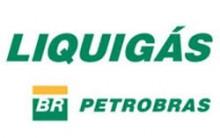 Concurso Liquigás Petrobrás 2014 – Fazer as Inscrições