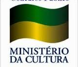 Concurso Ministério da Cultura 2014 – Fazer as Inscrições e Valor da Taxa