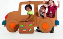 Coleção Moda Verão Infantil Zig Zaa 2013 – Modelos e Loja Virtual