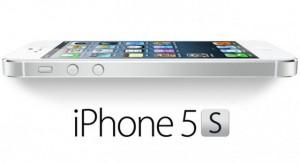 iphone-5S1-640x353