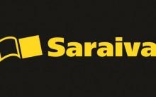 2ª Via de Fatura Saraiva – Como Imprimir 2ª Via de Fatura Cartão Saraiva