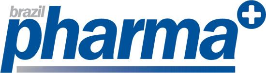 Programa de Trainee Brasil Pharma  2014 – Fazer as Inscrições