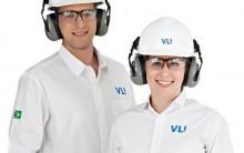 Programa de Trainee Vli 2014 – Fazer as Inscrições Para Processo Seletivo