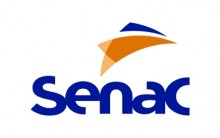 Curso de Marketing e Vendas SENAC SP 2013 – Como Se Inscrever, Documentos