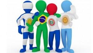 mercosul-criara-indicador-latino-americano-educacao-noticias