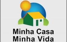 Programa Minha Casa Minha Vida 2014 – Como Participar, Fazer Simulação