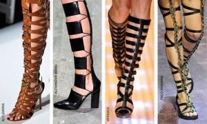 moda-internacional--desfiles-verao-2014