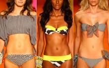 Tendências de Biquínis Verão 2014 – Modelos, Comprar Online