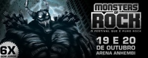 monsters_of_rock_banner_wordpress_768x300-610x238