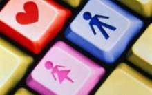 Site de Relacionamento Par Perfeito – Como Se Cadastrar, Encontrar Novo Amor