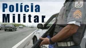 policia militar rj