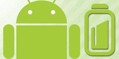 poupar-bateria-android