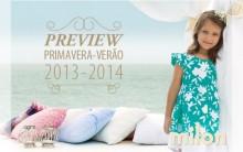 Coleção Infantil Milon Para o Verão 2014 – Ver Modelos e  Comprar Peças na Loja Virtual