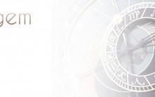 Previsões Para o Signo de Virgem Mês de Setembro 2013 – Horóscopo 2013