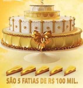promoção-dona-benta-bolo-de-ouro-1