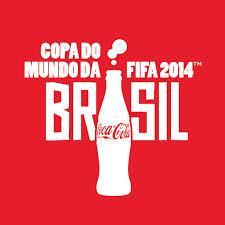 Promoção Todo Mundo na Copa Coca-Cola – Como Participar