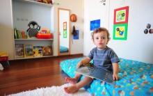 Quarto Montessoriano – Modelos, Como Montar