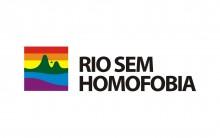 Concurso Público Programa Rio sem Homofobia 2013 – Como Participar