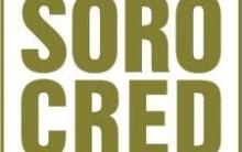 Consulta De Saldo/Fatura Cartão Sorocred – Consultar Grátis Via SMS