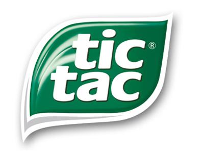 Promoção Tic  Tac Tormenta 2013 – Como Participar