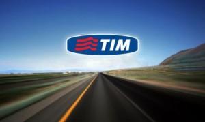 tim_campanha_090309-20090309153538