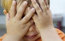 Timidez na Infância – Dicas de Como Ajudar as Crianças Nesta Fase