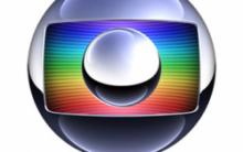 Programa de Estágio Rede Globo 2014 – Fazer as Inscrições