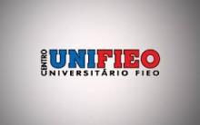 Vestibular UNIFIEO 2014 – Processo Seletivo, Inscrições, Cursos