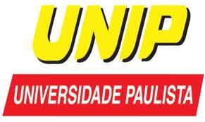 Vestibular Unip 2014 – Inscrições, Cursos, Processo Seletivo