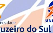 Vestibular Cruzeiro do Sul 2014 – Se Inscrever Para o Vestibular 2014, Processo Seletivo