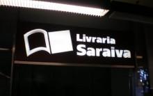 Vagas de Emprego Livraria Saraiva – Como Enviar Currículo Online